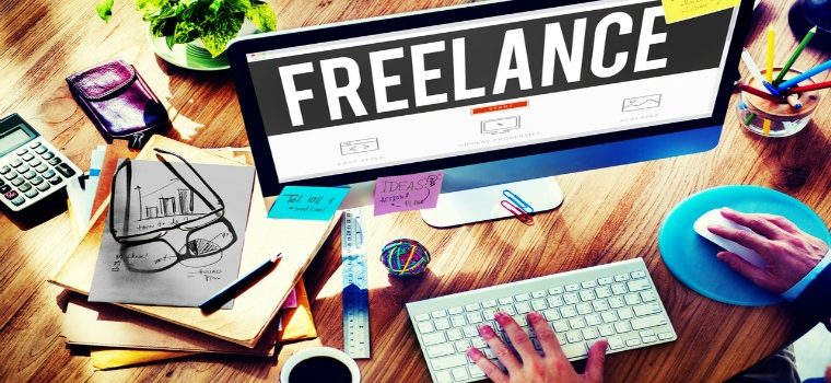 Freelancers: What Can You Deduct?