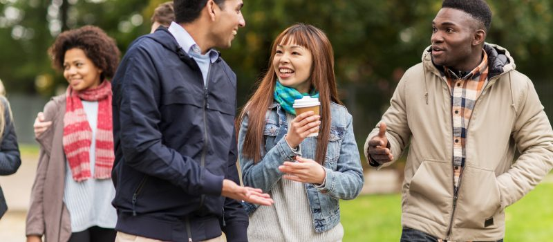 Claiming your social security and medicare tax refund for international students